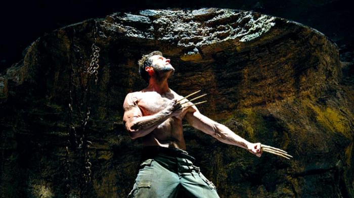 The-Wolverine1-1024x574