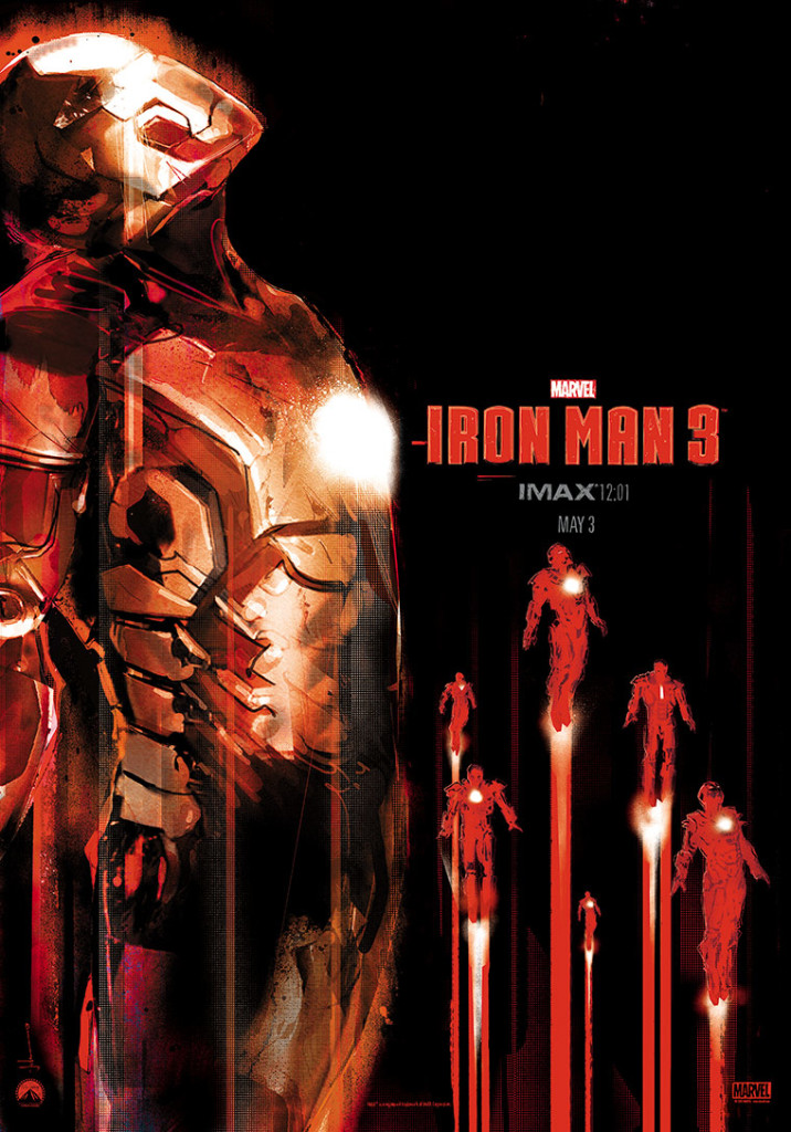 iron-man-3-imax-poster3-716x1024