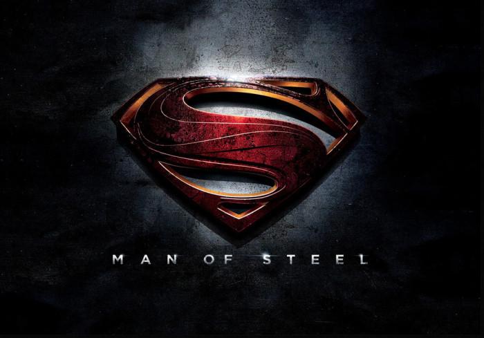 man-of-steel-logo-1