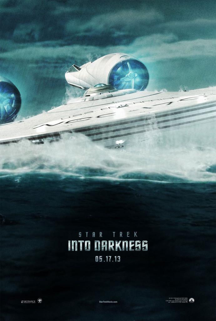 star-trek-into-darkness-poster-691x1024